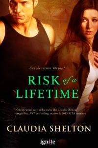 Risk of a Lifetime